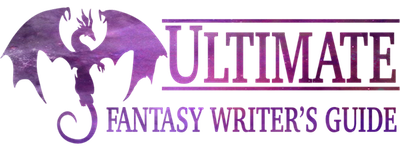 Ultimate Fantasy Writer's Guide