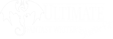 Ultimate Fantasy Writer's Guide